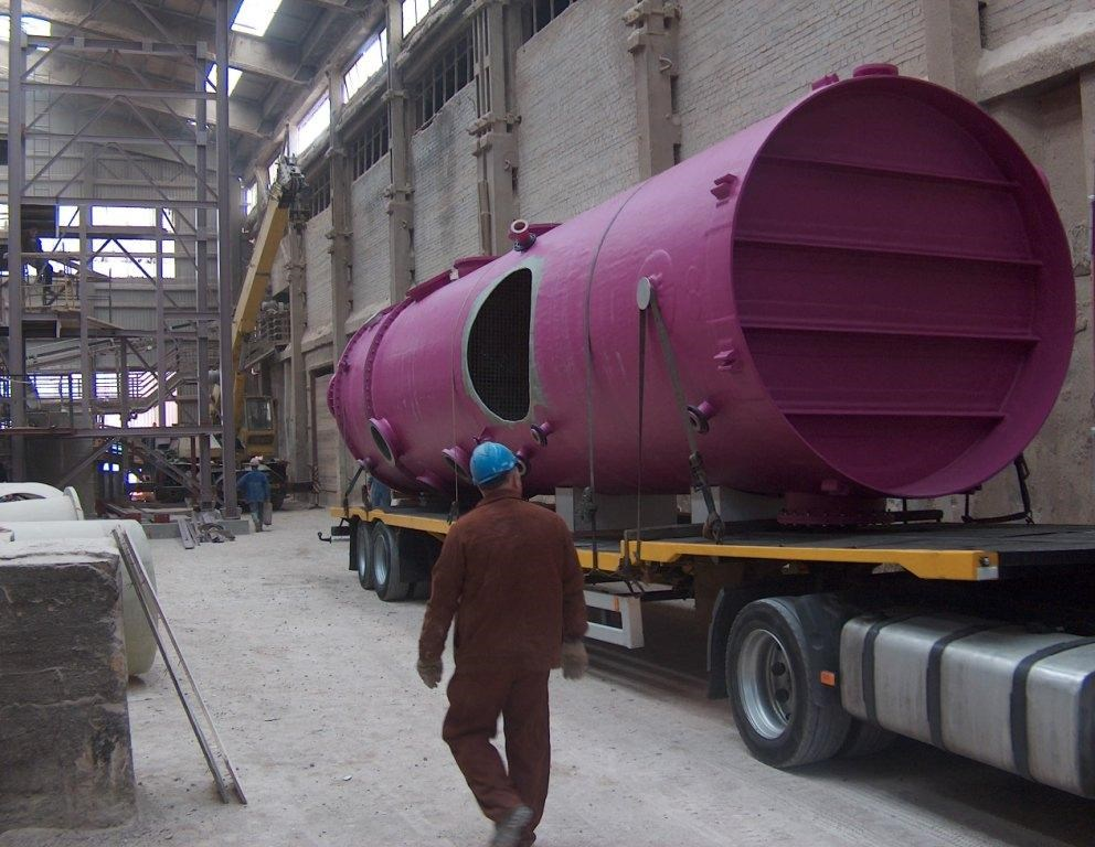 storage-tanks-composite-supervision-trokotex